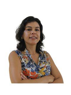 Susana Gonçalves - RE/MAX - Maia