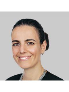 Marília Guilherme - Equipa Henrique e Marília - RE/MAX - Forever