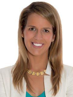 Mariana Mata - Directora Financeira - RE/MAX - Majestic