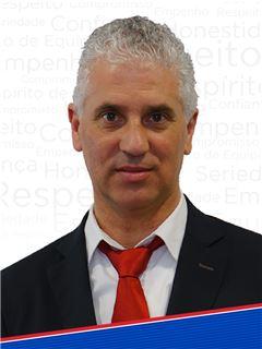 Carlos Gafeira - RE/MAX - Ideias