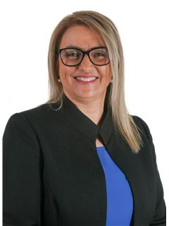 Adélia Ramos - RE/MAX - First Choice