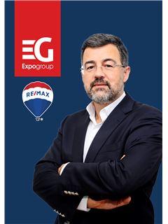 José Manuel Nunes - RE/MAX - Premium