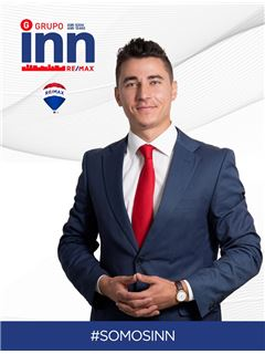 Grigore Lungu - RE/MAX - Inn II