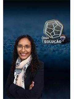 Sónia Rosário - RE/MAX - Solução