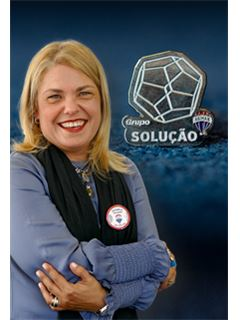 Anabela Velhinho - RE/MAX - Solução