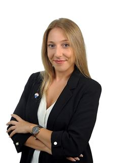 Team Manager - Sofia Machado - RE/MAX - United II