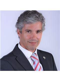 Paulo Bispo - RE/MAX - Forever