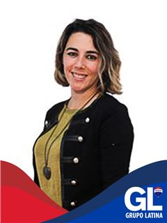 Mortgage Advisor - Cátia Sequeira - RE/MAX - Latina Consulting