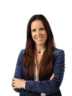 Lettings Advisor - Carla Fertuzinhos - RE/MAX - United