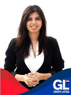 Stephanie Oliveira - RE/MAX - Latina Boavista