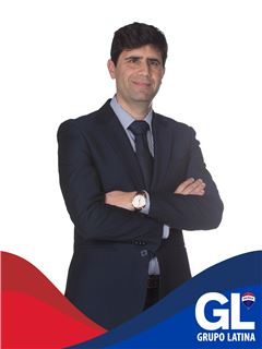 Bruno Lage - RE/MAX - Latina II