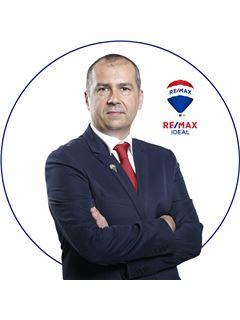 Rui Inácio - RE/MAX - Ideal