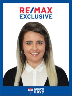Diana Macedo - RE/MAX - Exclusive