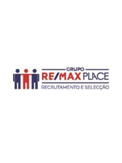 Mortgage Advisor - Patrícia Pereira - RE/MAX - Place Strada