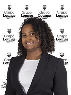 Samira Abibe - RE/MAX - Lounge III