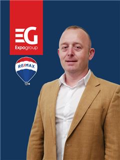 Oleg Chemerys - RE/MAX - Expo