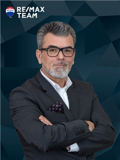 Paulo Farias - RE/MAX - Team III