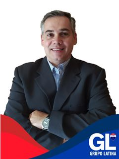 Ricardo Gonçalves - RE/MAX - Latina II