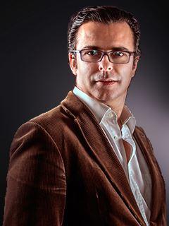 Mortgage Advisor - Rodrigo Teles - RE/MAX - Metropole