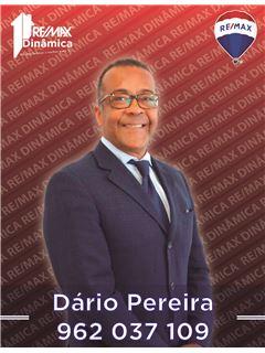 Dário Pereira - RE/MAX - Dinâmica