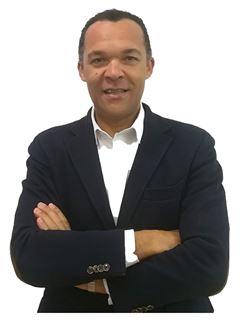 Abraão Gonçalves - RE/MAX - Imo
