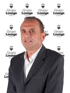 Luís Pereira - RE/MAX - Lounge