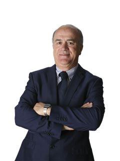 Joaquim Gaspar - RE/MAX - Solmar