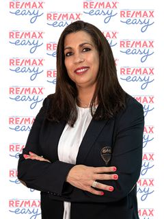 Sandra Santos - RE/MAX - Easy Start