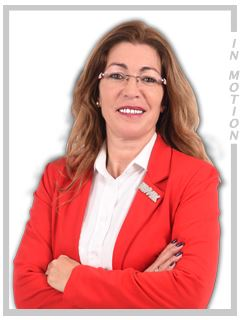 Susana Pereira - RE/MAX - In Motion