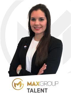 Sónia Alves - RE/MAX - Talent