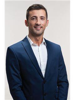 Pedro Xavier Vieira - Parceria com André Fernandes - RE/MAX - Satisfactor