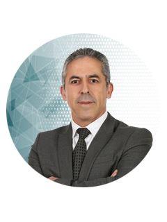 Rogério Augusto - RE/MAX - Executivo