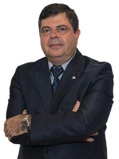 José Santos - RE/MAX - PRO