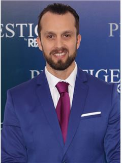 Francisco Fernandes - RE/MAX - Prestige