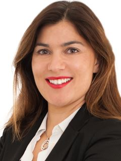 Joana Ribeiro - RE/MAX - Speed