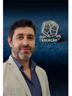 Rui Rocha - RE/MAX - Solução