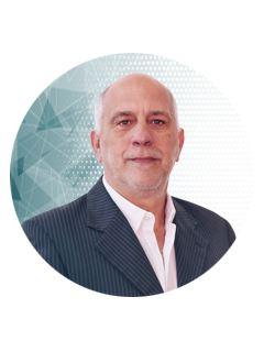 Ricardo de Castro Ribeiro - RE/MAX - Executivo