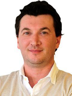 Miguel Assunção - Chefe de Equipa Miguel Assunção - RE/MAX - Rapid