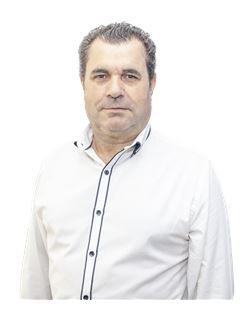 Fernando Silva - RE/MAX - Vitória II