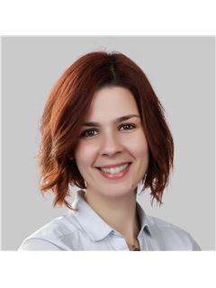 Customer Care Manager - Vera Leão - RE/MAX - Forever