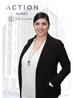 Joana Cerdeira - RE/MAX - Action
