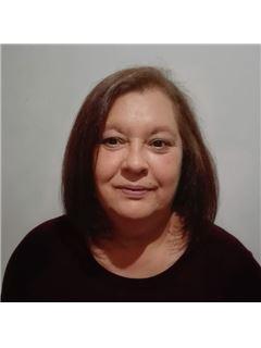 Mortgage Advisor - Ana Paula Duarte - RE/MAX - Metropole