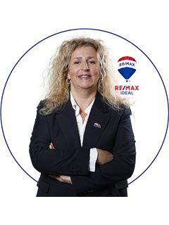 Filipa Ribeiro - RE/MAX - Ideal