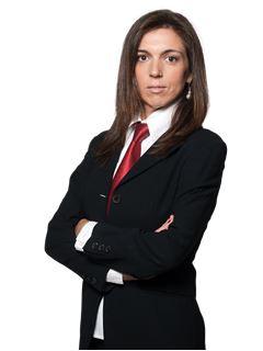 Ângela Fontes - Membro de Equipa José Moreira - RE/MAX - Coral