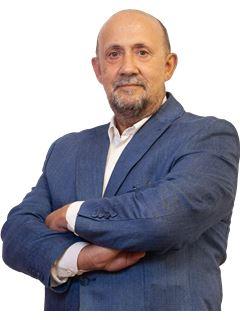 Carlos Donas - RE/MAX - Vantagem Gaya