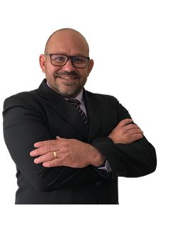 Paulo Pinheiro - RE/MAX - Braga