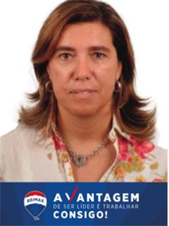Team Manager - Ana Quintino - RE/MAX - Vantagem Park