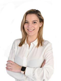 Luciana Nunes - RE/MAX - Go
