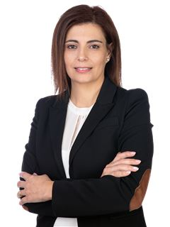 Paula Carvalho - RE/MAX - Maia