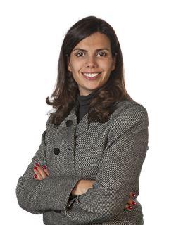 Teresa Fontes de Carvalho - RE/MAX - Maia